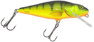 0001_Salmo_Perch_8_cm_[Hot_Perch].jpg